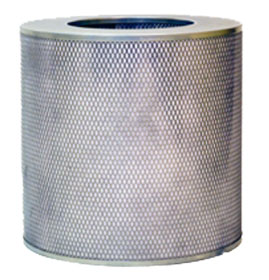 Airpura 3-inch Carbon Replacement Filter