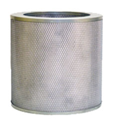 Airpura Carbon Replacement Filter
