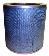 Airpura Super-Blend Carbon Refill