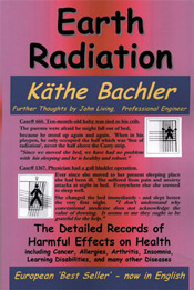 Earth Radiation