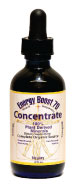 Energy Boost Concentrate