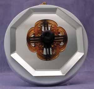 Energy Harmonizer