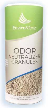EnviroKlenz Odor Neutralizer