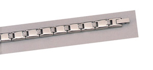 Magnetic Bracelet, Womens #1016C