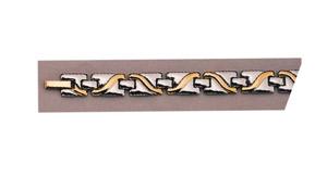 Magnetic Bracelet, Womens #2010B