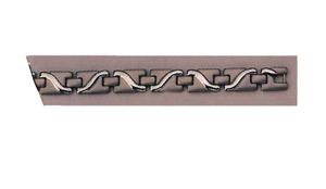 Magnetic Bracelet, Womens #2010C