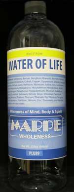 Angstrom Liquid Minerals