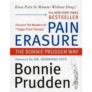 Pain Erasure, <br>The Bonnie Prudden Way</br>