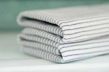 PurEco Chemical-Free Dryer Sheets