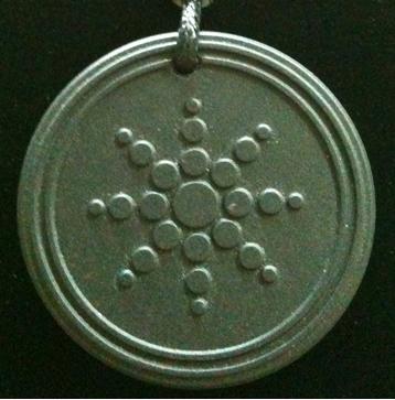 Quantum scalar pendant for emfs quantum scalar pendant aloadofball Gallery