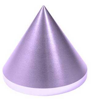 Tecno Harmony EMF Cone
