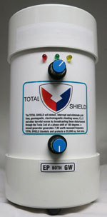 Total Shield