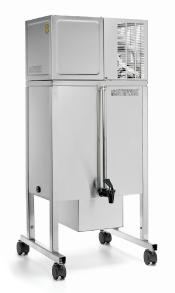 Waterwise Distiller, 12-gallon