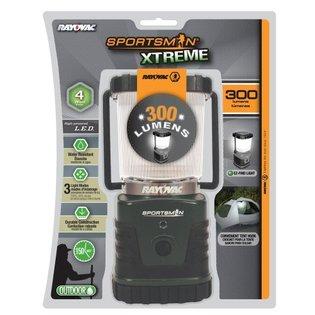 Rayovac Xtreme Lantern