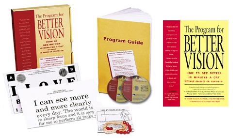 Cambridge Program With Book