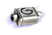 Grander Flex Unit