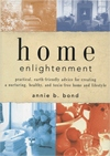 Home Enlightenment
