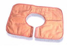 Magnetic Shoulder Pad, Large