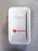 Stetzerizer Filters