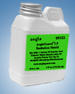 AegisGuard Radiation-Shielding Paint Additive