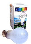 Chromalux 3-Way Bulb (50-100-150) Six-Pack
