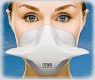 Fitseal Germicidal Mask