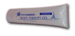 Good Energy Cooling Therapy Gel