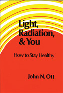 Light, Radiation & You