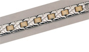 Magnetic Bracelet, Womens #2005B