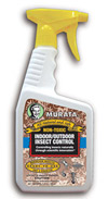 Murata Chemical-Free Insect Control