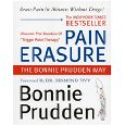 Pain Erasure, <br>The Bonnie Prudden Way</br>