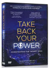 """Take Back Your Power"" DVD"