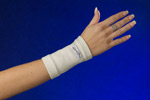 Therasage Far-Infrared Wrist Wrap