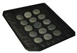 Therasage Mini Far-Infrared Heating Pads