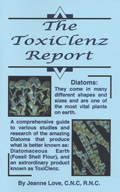 The ToxiClenz Report
