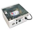Waterwise Remote Pump System