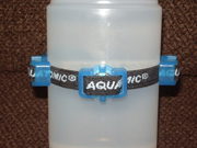 Aquatomic Magnetic Water Enhancer