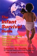 The Infant Survival Guide