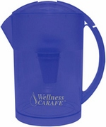 Wellness Energizing Carafe
